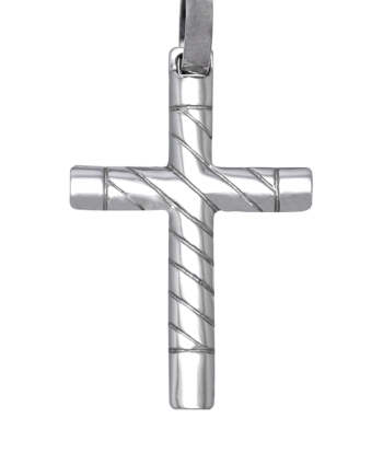 ZK-13
