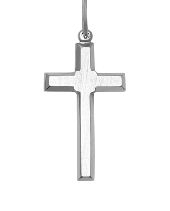 ZK-16