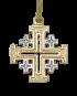 Krzyżyk ZK 17