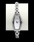 Zegarek 15026-LSW