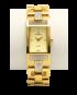 Zegarek 15103-LGC