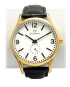 Zegarek 19003-GLW