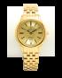 Zegarek 21355.45