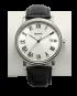 Zegarek 221.10.022N