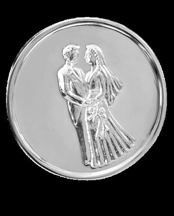 medaliona