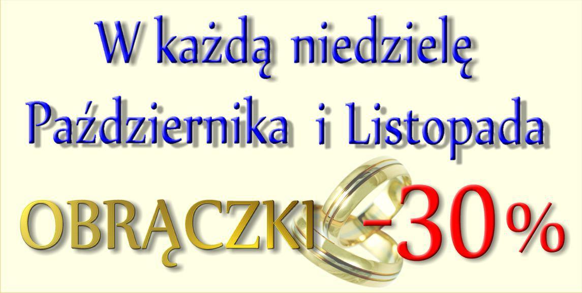 SLAJDER-PIERWSZY-OBRAZEK-21