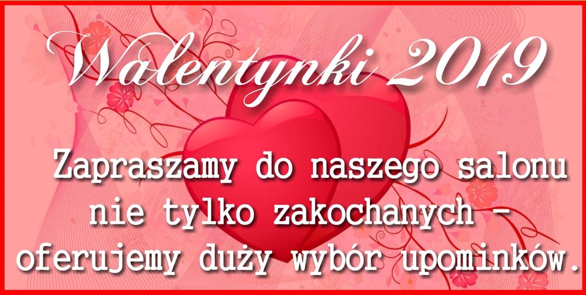 WALENTYNKI-19
